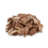 apple-Wood-Chips