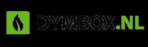 Dymbox.nl