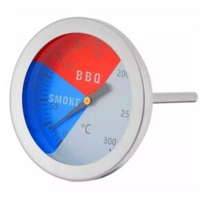 ombouw thermometer